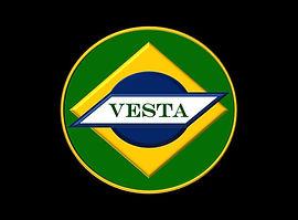 Vesta Steel Logo-Black web.jpg