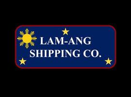 Lam-Ang Shipping Company-Black Web.jpg