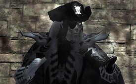Captain Muerto IV.jpg