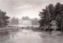 Albury Park 1700s.jpg