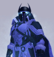 WinterKnight II.jpg