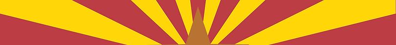 Arizona_Flag.png