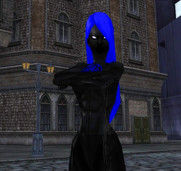 Black Eel II.jpg