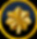 Major Deej Logo Simple.png