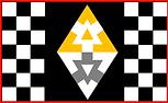MDU Oceania Flag.png