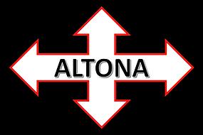 Altona Chemical Company Logo I.png