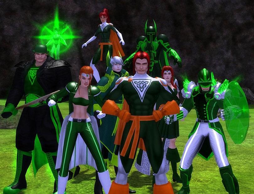 Emerald Society-Groupshot2019-I.jpg