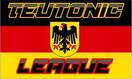 Teutonic League Logo 1.jpg