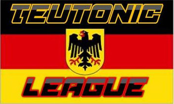 Teutonic League Logo 1.jpg