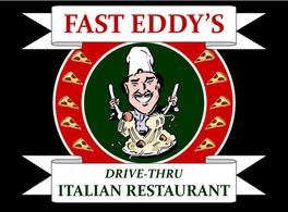Fast Eddys Logo I-Black Web.jpg