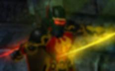 Condor Commander III.jpg