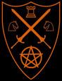 Knights Arcanus Logo I.JPG