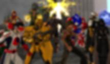 Terraguardians Group Shot IV.jpg
