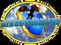 Aeroguardians Logo.png