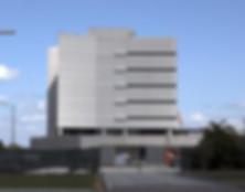 Baub HQ.jpg