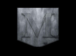Millhaven Institute Logo-Black Web.jpg