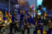 Peacekeepers_GS_I.jpg