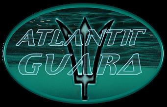 Atlantic Guard Logo.png