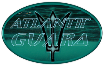 Atlantic Guard Logo.png