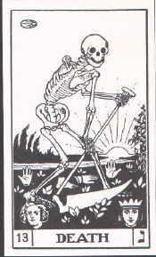 deathtartotcard.jpg