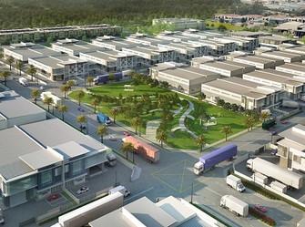 Oceania Industrial Center_MDU.jpg