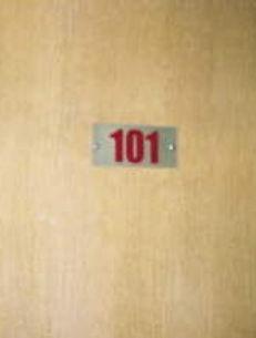 Room_101.jfif
