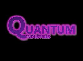 Quantum Industries Logo-Black web.jpg