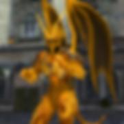 Kelp IV.jpg