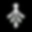 Ascender Chest Emblem.png