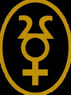 Adrastos Inc Logo.jpg.png