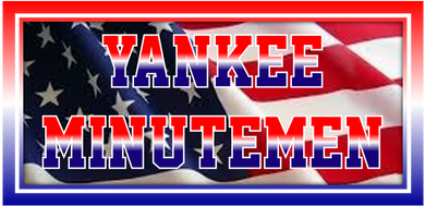 Yankee Minutemen Logo.png