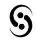 Emblem_V_Swirl_01.png