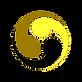 Pacific League Chest Logo.png