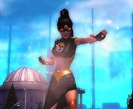 Kona Storm VII.jpg