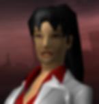 Susan Sato I.png