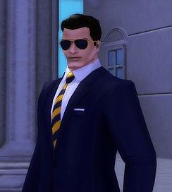 Agent 6 I.jpg