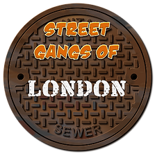 Street Gangs of London Logo.png