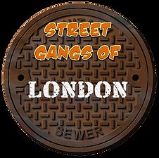 Street Gangs of London Logo.png