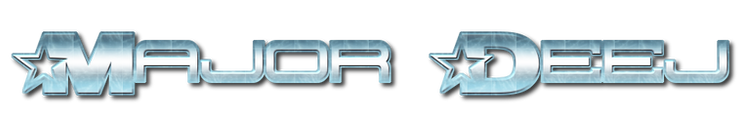 Major Deej Logo.png
