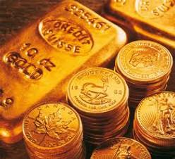 goldstacks.jpg