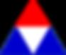 Predom II Logo.png