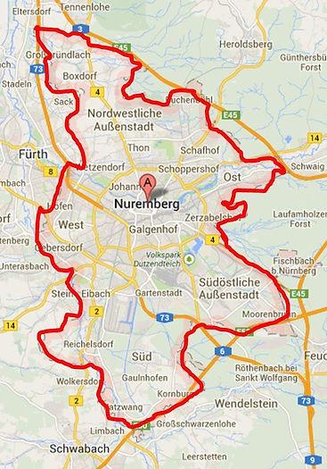 Reichsland Map and Borders II.jpg