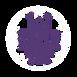 MDU Magic Arcane School Logo.png