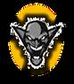 Goblin Master Logo.png