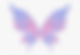 fairy wings logo.png