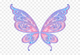 fairy wings logo.png