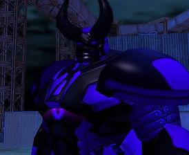 Master Darkstar I.jpg