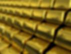 Wall Gold Bars 300x225.jpg