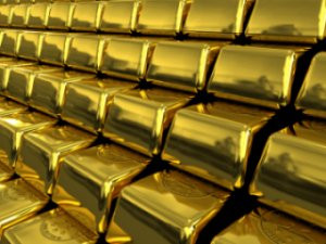 Wall Gold Bars 300x225.jpg