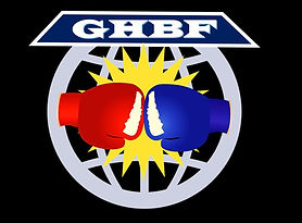 GHBF_I-Black Web.jpg